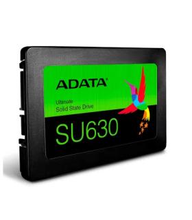 Unidad de estado sólido suprema/SSD SU650 M.2 2280 ADATA - ASU650NS38-120GT-C