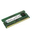 Memoria RAM Kingston DDR3L 4GB-CL11-SO-DIMM - KVR16LS11/4