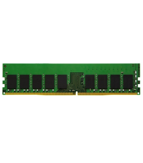 Memoria RAM Kingston DDR4-8GB-CL17 - KTD-PE424E/8G - ECC