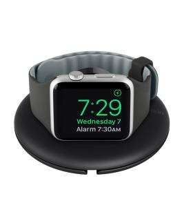 Cargador con Soporte de viaje para Apple Watch Belkin - F8J218BT
