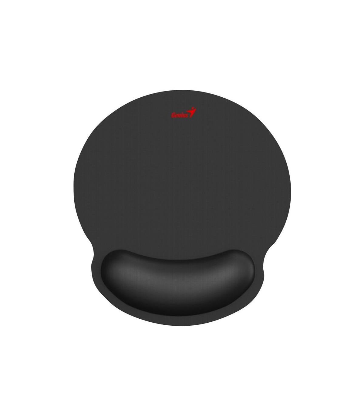 Pad Mouse Genius 31250011400