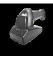 Lector de código de barras inalambrico 1D, Alcance 150 Metros - SC305