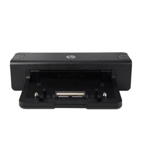 Estación De Trabajo HP-90W-Para Series ProBook y ProElite - A7E32AA-ABA