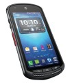 Telefono kyocera la msm8928 1.4ghz quad core - 4.5in android - E6560L