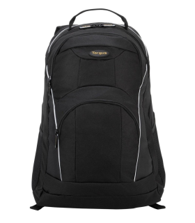 "Morral Motor Backpack 16""Pulg./Targus - TSB194US-DI"