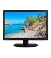 "Monitor ThinkVision E2054 19.5"" - 60DFAAR1US"
