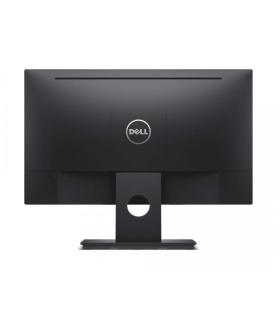 """Monitor Dell De 22""""Pulg - E2216HV"""