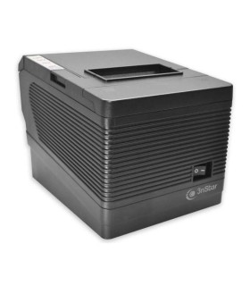 Impresora térmica directa de recibos de 80mm - RPT008