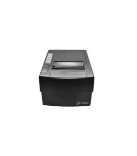 Impresora térmica directa de recibos de 80mm - RPT010
