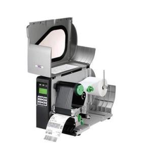 Impresora de etiquetas TSC TTP-246M Pro - 99-047A002-1101