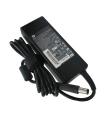 Cargador Para Portátil HP De 19V 4.7A 90W - 609940-001 - 608428-001