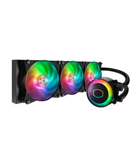 Refrigeración Liquida Cooler Master ML360R RGB - MLX-D36M-A20PC