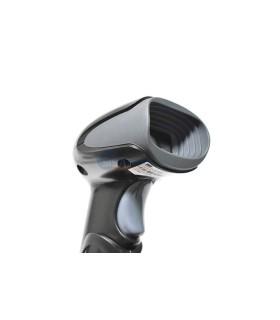 Scanner SAT  Imager 1D - 2D - QR - AI202 ID  - PDF417