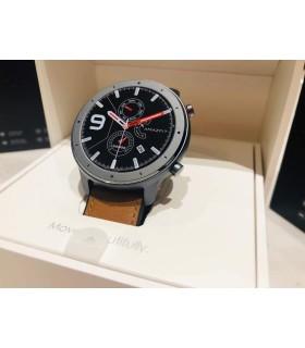 Reloj Inteligente Smart Watch Xiaomi Amazfit Gtr - A1902
