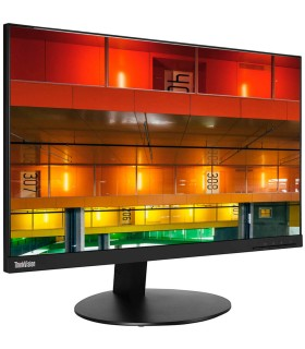 "Monitor ThinkVision T24i 23.8"" -  61A6MAR3US"