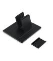 Kit de montaje Lenovo Para ThinkCentre Tiny II - 4XF0N82412
