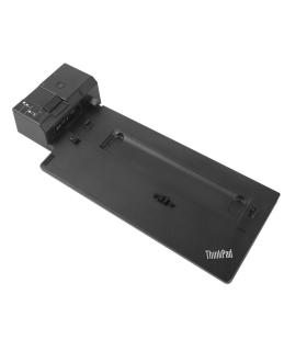 Estación De Trabajo Ultra ThinkPad USB-C/Lenovo - 40AJ0135US
