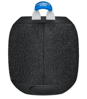 Parlante Ultimate Ears Wonderboom 2 Resistente Al Agua/Logitech - 984-001547