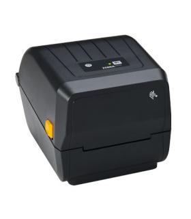 Impresora De Etiquetas Zebra ZD230 - ZD23042-301G00EZ