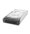 """Disco Duro Lenovo De 1.8TB 10K 2.5"""" - 4XB7A14113"""