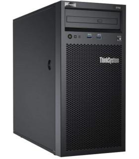 Servidor Lenovo THINKSYSTEM ST50 - 7Y48A00KLA
