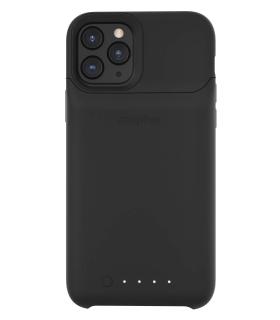 Funda Juice pack Mophie con Batería para iPhone 11 Pro - 401004411
