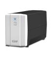 UPS Interactiva CDP De 500VA - R-UPR-508