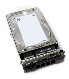 Disco Duro De 1TB Dell RPM SATA/ 6Gbps - 400-AUPW