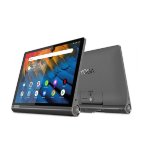 "Tablet Lenovo X705L De 10.1""Pulg. - ZA530009CO"