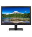 """Monitor LED Lenovo D19-10 de 18.5""""Pulg - 61E0KAR6US"""