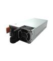 Fuente De Poder 550w Platinum Lenovo Para Servidor - 7N67A00882
