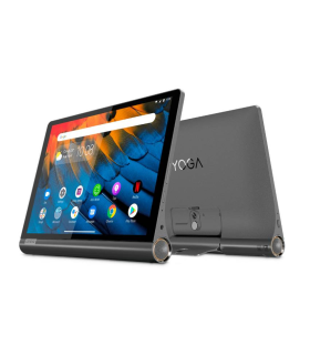 "Tablet Yoga Smart/10""Pulg/Lenovo - ZA3V0007CO"