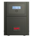 UPS SMV De 1000VA 120V/APC - SMV1000A