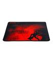 Pad Mouse Gamer Redragon Rojo - P016