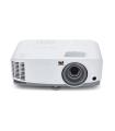 Proyector ViewSonic XGA De 3600 Lumens - PA503X