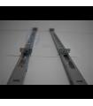 Kit Carriles para racks de servidores