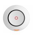 Botón De Pánico Inalámbrico Hikivision - DS-PD1-EB-WR