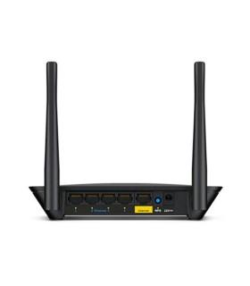Router WiFi 5 de doble banda AC1000 - E5350