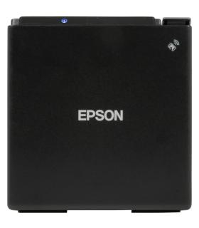 Impresora De Recibos TM-m30 mPOS Epson - C31CE95012