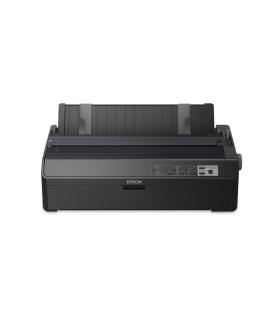 Impresora Matriz De Punto Epson FX-2190II/De Formato Ancho - C11CF38201