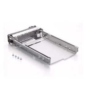 Caddy para Dell Poweredge servidores - F9541 SAS SATA