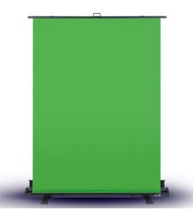 Panel chromakey plegable-Green Screen ElGato - 10GAF9901
