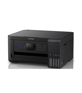 Impresora Epson L4160 Ecotank - C11CG23301