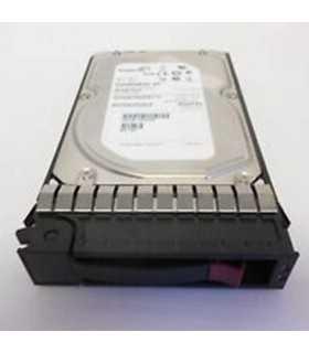 Caddy para HP Proliant DL120 G7 DL180 G6 DL380 G5 DL360