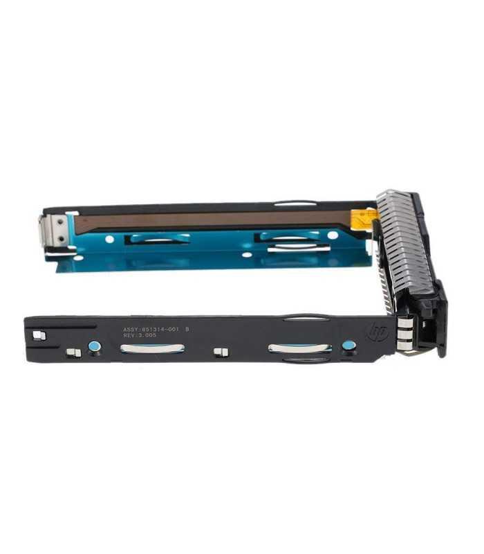 Caddy HP G8 Gen8 651314-001 3.5 LFF SAS SATA HDD