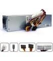 Fuente SFF Dell 240W Optiplex - H240AS-00 - D240A002L - 3WN11