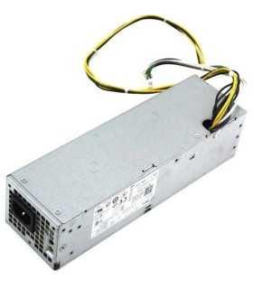 Fuente de poder SFF Dell 255W Optiplex 3020 - T4GWM