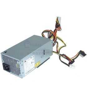 Fuente de poder SFF Lenovo 240W M91 M92 M81 M75 Desktop i5 2400 FSP240-50SBV