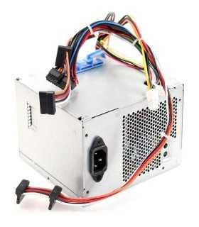 Fuente de poder DELL 305W Optiplex Modelo L305P-03 P/N M177R - PS-6311-6DF1-LF