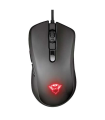 Mouse Gaming Trust GTX 930 Jacx RGB - 23575